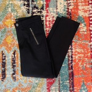 Banana Republic Sloan fit pants▪️size 0